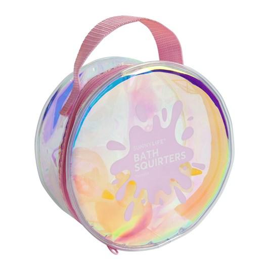 Sunnylife Bath Squirters - Unicorn