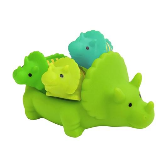 Sunnylife Family Bath Toys - Dino