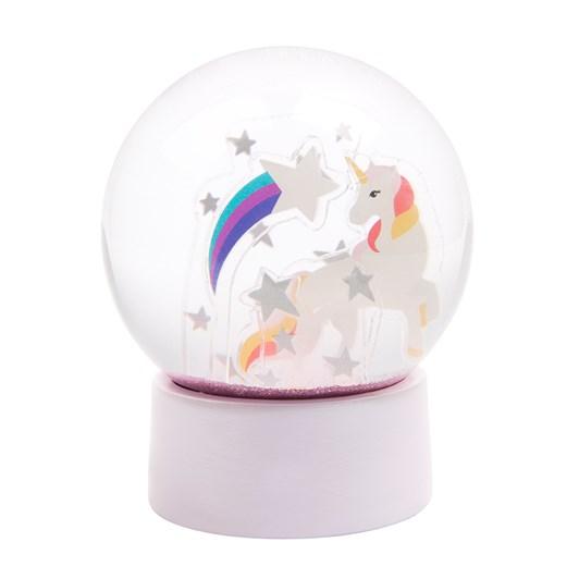 Sunnylife Glitter Globe - Stardust