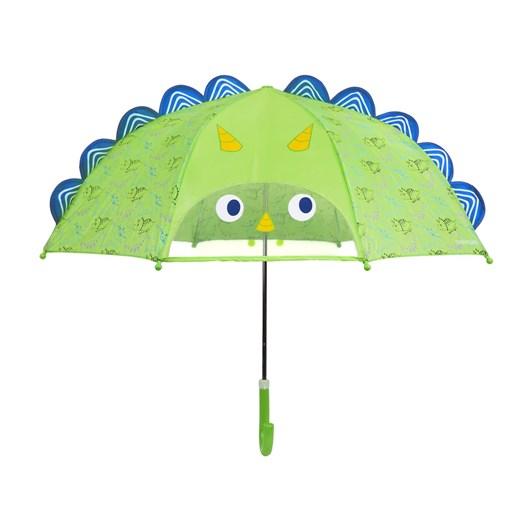 Sunnylife Kids Umbrella - Dino