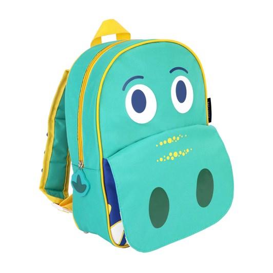 Sunnylife Kids Back Pack - Dino
