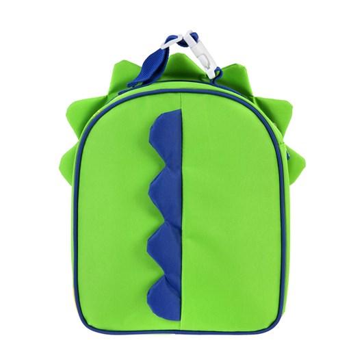 Sunnylife Kids Lunch Bag - Dino