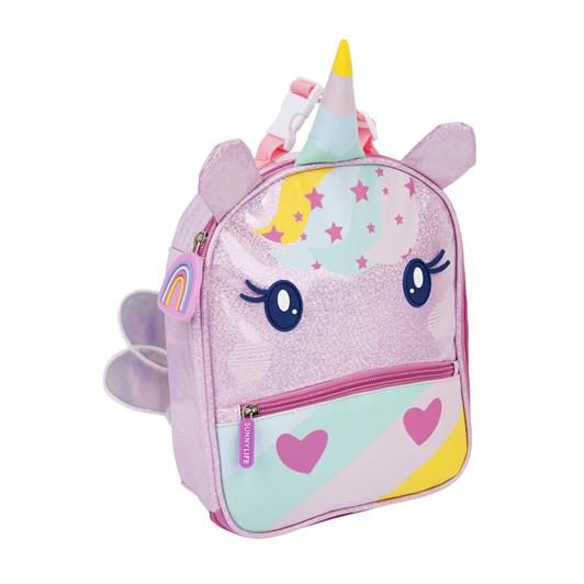 Sunnylife Kids Lunch Bag - Unicorn