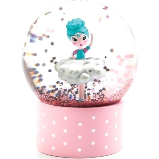 Djeco Snow Globe - So Cute