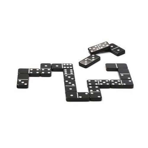 Djeco Domino Game