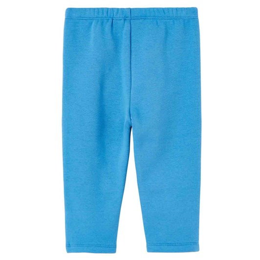 Joules Grove Character Joggers Pants