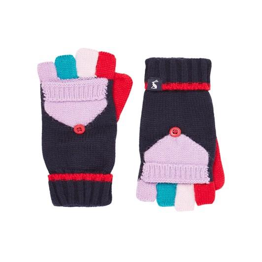 Joules Ailsa Converter Gloves
