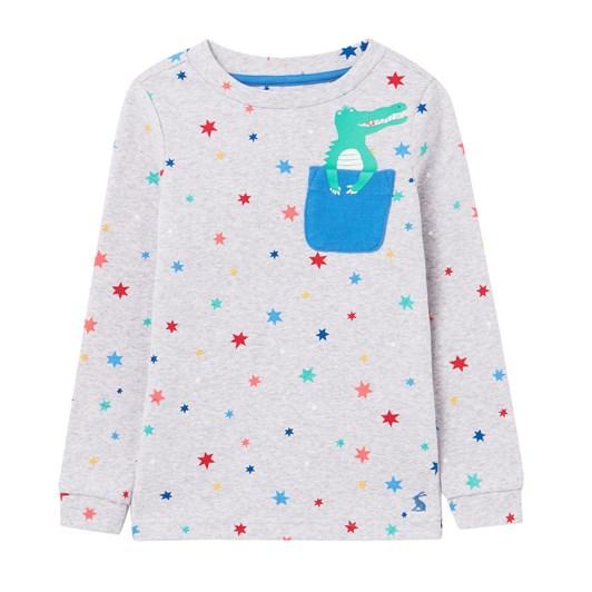 Joules Kipwell Pyjama Set