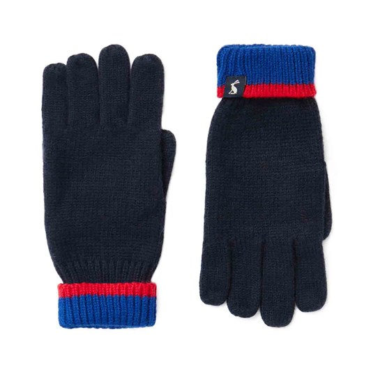 Joules Kirby Gloves