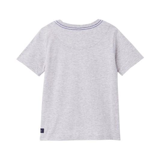Joules Cullen Reversible Squin T-Shirt