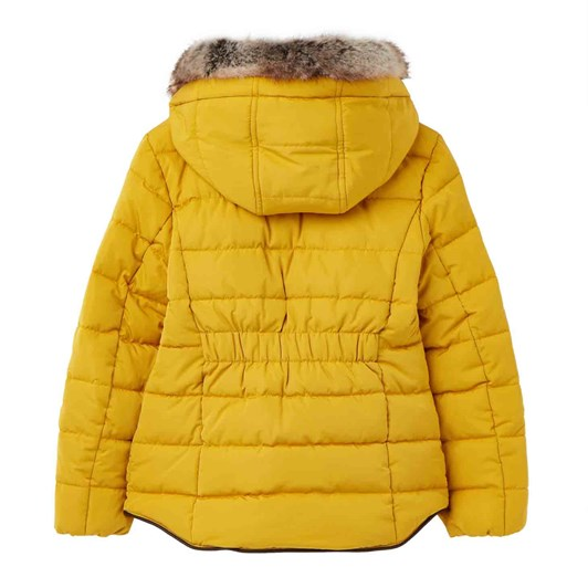 Joules Cassington Padded Coat