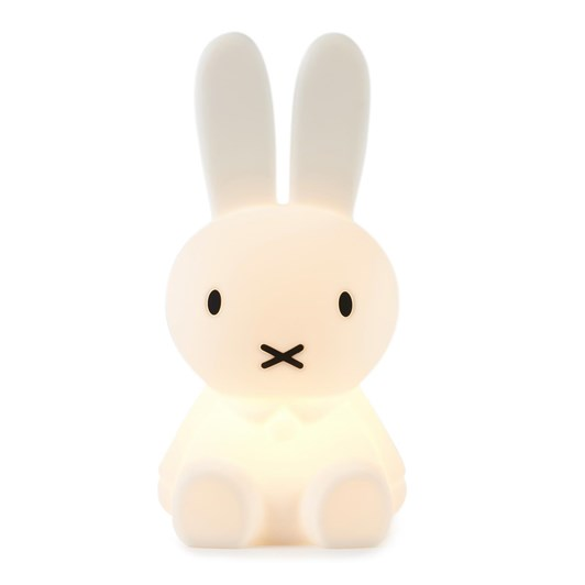 Mr Maria Miffy First Light Lamp