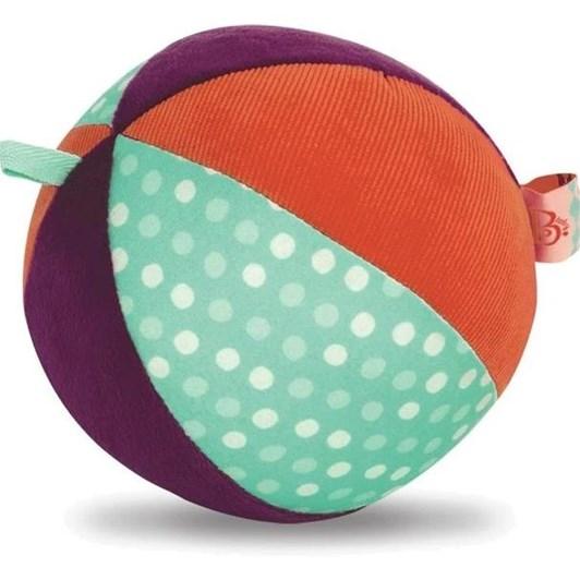 Battat Make It Chime Ball
