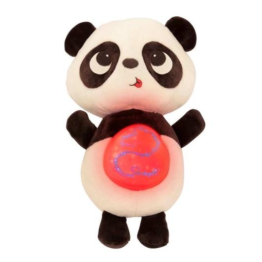 Battat Twinkle Tummies Panda