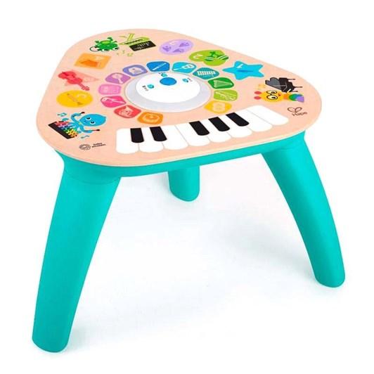 Baby Einstein Baby Einstein Magic Touch Table