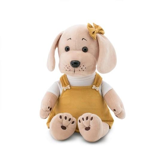 Orange Toys Kissy The Puppy