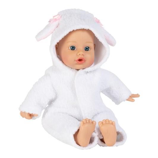 Adora Funsie Onesie Baby Sheep