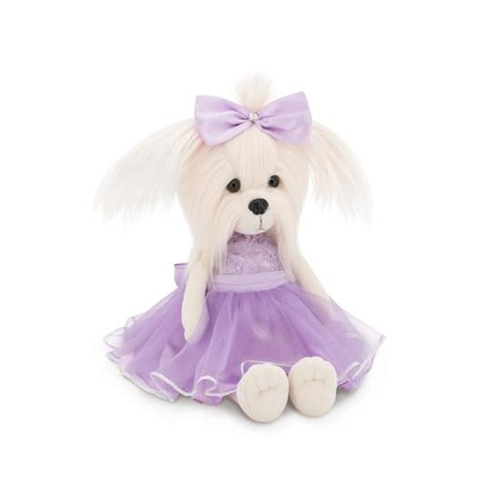 Orange Toys Lucky Mimi-Lilac 44cm