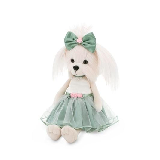 Orange Toys Lucky Mimi-Rose Bud 44cm