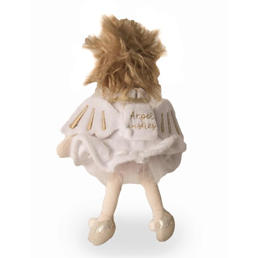 Ragtales Tooth Fairy 19cm Guardian Angel