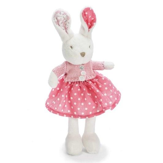 Ragtales Poppy The Little Rabbit 20cm