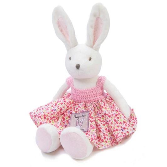 Ragtales Fifi Rabbit 35cm