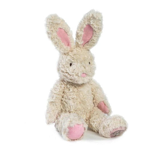 Ragtales Bella Rabbit In Box