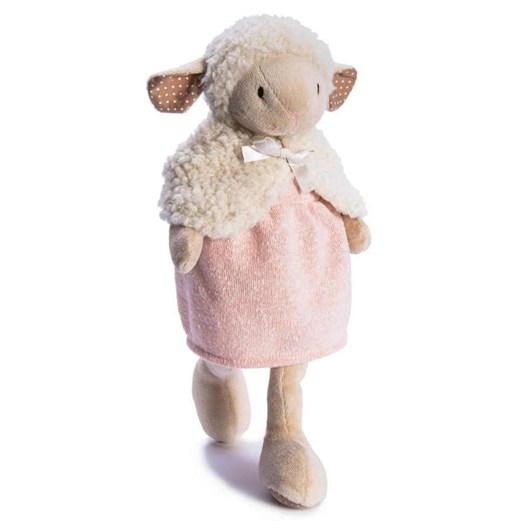 Ragtales Dylis Lamb 35cm