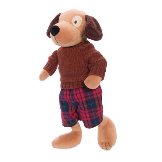 Ragtales Oscar The Puppy 35cm