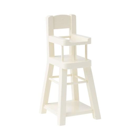 Maileg High Chair Micro