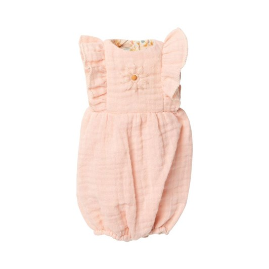 Maileg Bunny Size 3 In Jumpsuit