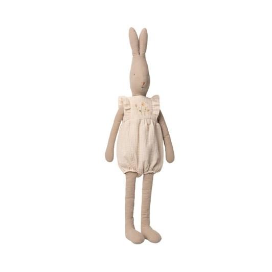 Maileg Rabbit Size 5 In Jumpsuit