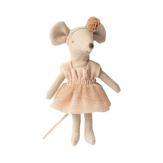 Maileg Dance Mouse Giselle