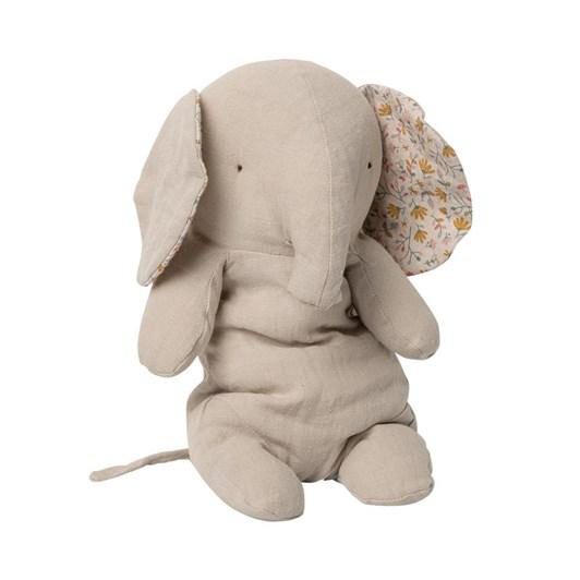 Maileg Elephant