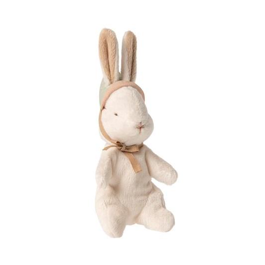 Maileg Happy Day Bunny In Box Small