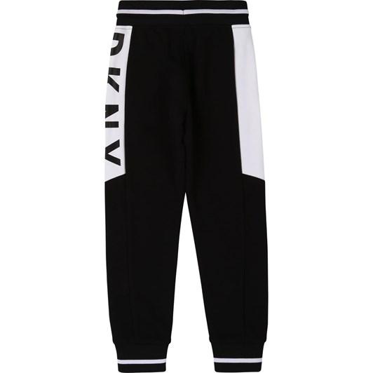 DKNY Jogging Bottoms 6-8Y
