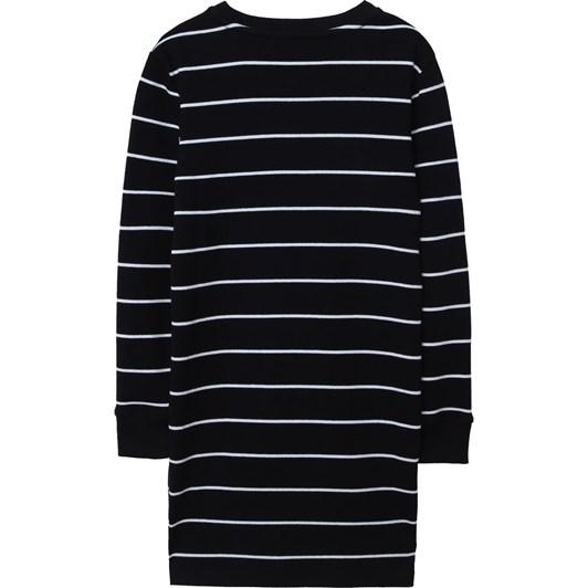 DKNY Sleeve Dress 10-16Y
