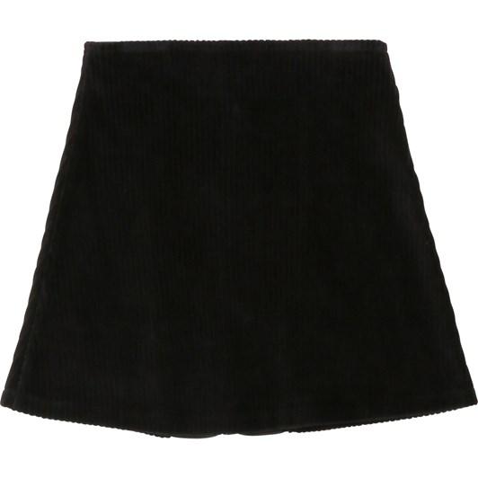 DKNY Skirt 6-8Y