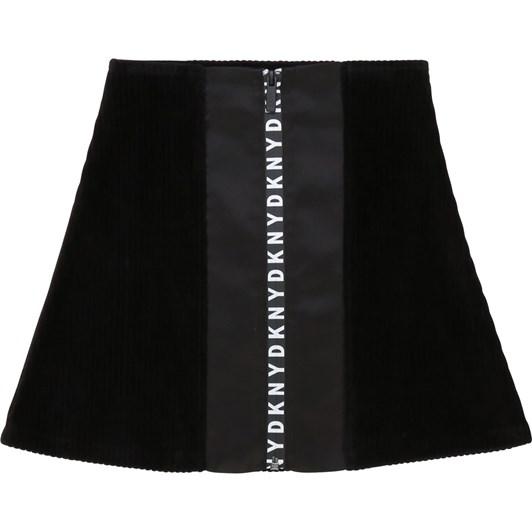 DKNY Skirt 10-16Y