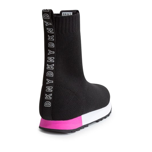 DKNY Boots Size 32-34