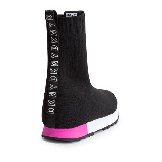 DKNY Boots Size 35-37