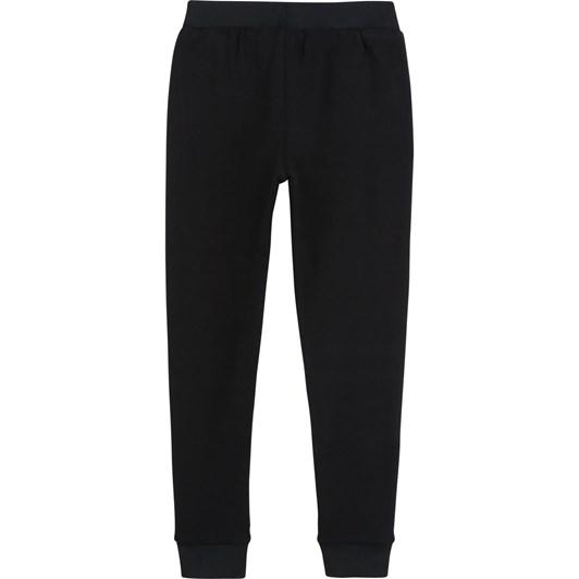 Karl Lagerfeld Jogging Bottoms 10-16Y