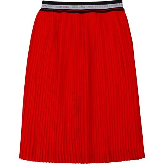 Hugo Boss Skirt 6-8Y