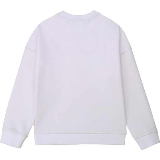 Hugo Boss Sweatshirt 6-8Y