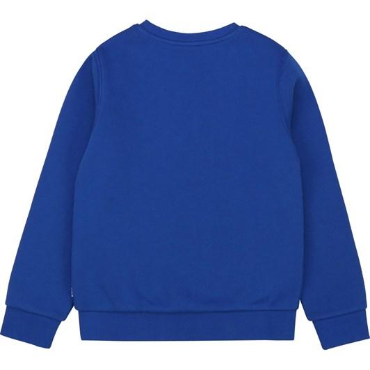 Hugo Boss Sweatshirt 6-8Y