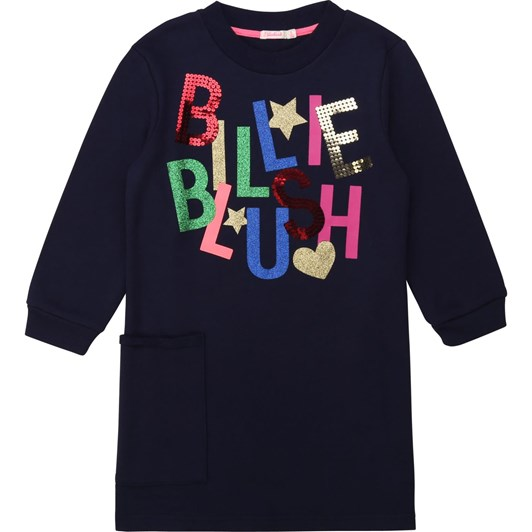 Billieblush Dress 8-12Y