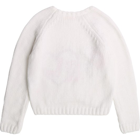 Billieblush Sweater 3-6Y