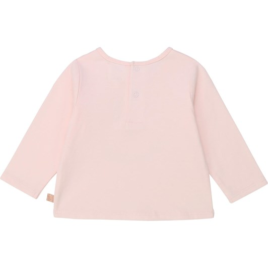 Carrement Beau Long Sleeve T-Shirt