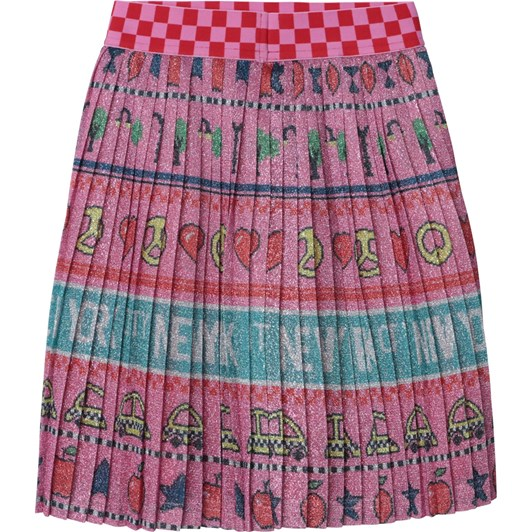 Little Marc Jacobs Skirt 8-12Y