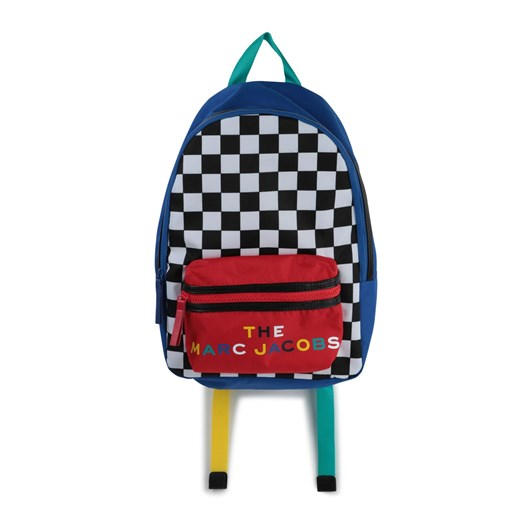 Little Marc Jacobs Rucksack
